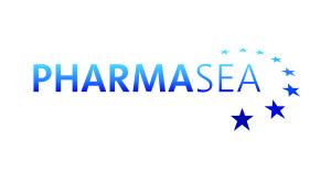 Logo_Pharmasea_final