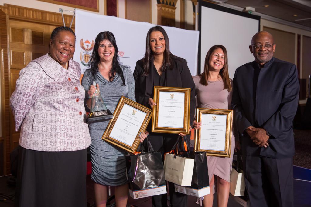 Women in Science Awards 2015-08-13-247