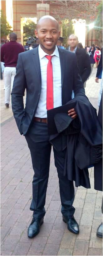 rele graduation